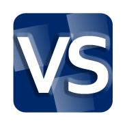 viasanci Logo